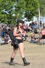 Sweden-Rock-Festival-2015-Festival-Life-Martin 3994