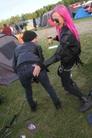 Sweden-Rock-Festival-2015-Festival-Life 0351