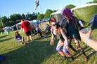 Sweden-Rock-Festival-2015-Festival-Life 0508