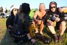 Sweden-Rock-Festival-2015-Festival-Life 0802