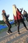 Sweden-Rock-Festival-2015-Festival-Life 0807