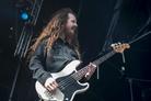 Sweden-Rock-Festival-20150603 Abramis-Brama Beo3582