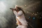 Sweden-Rock-Festival-20150603 Abramis-Brama Beo3585