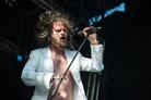 Sweden-Rock-Festival-20150603 Abramis-Brama Beo3764