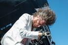 Sweden-Rock-Festival-20150603 Abramis-Brama Beo3836