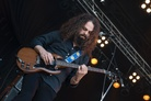 Sweden-Rock-Festival-20150603 Abramis-Brama Beo3870