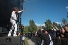 Sweden-Rock-Festival-20150603 Abramis-Brama Beo3886