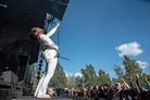 Sweden-Rock-Festival-20150603 Abramis-Brama Beo3891