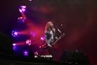 Sweden-Rock-20150603 D-A-D 0171