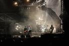 Sweden-Rock-20150603 D-A-D 1925