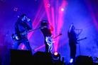 Sweden-Rock-20150603 Evergrey 0084