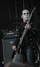 Sweden-Rock-Festival-20150603 Hell 9974