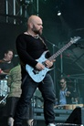 Sweden-Rock-20150603 Lillasyster 1744