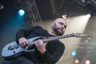 Sweden-Rock-Festival-20150603 Lillasyster Beo3997