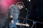 Sweden-Rock-Festival-20150603 Lillasyster Beo4005