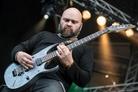 Sweden-Rock-Festival-20150603 Lillasyster Beo4069