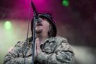 Sweden-Rock-Festival-20150603 Lillasyster Beo4160
