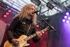 Sweden-Rock-Festival-20150603 The-Order-Of-Israfel Beo4586