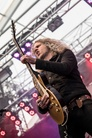 Sweden-Rock-Festival-20150603 The-Order-Of-Israfel Beo4701