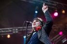 Sweden-Rock-Festival-20150603 The-Quireboys Beo4800