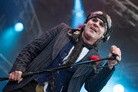 Sweden-Rock-Festival-20150603 The-Quireboys Beo4921