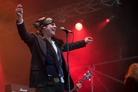 Sweden-Rock-Festival-20150603 The-Quireboys Beo5132