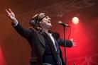 Sweden-Rock-Festival-20150603 The-Quireboys Beo5136