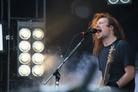 Sweden-Rock-Festival-20150604 Airbourne 0112