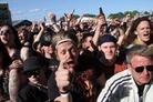 Sweden-Rock-Festival-20150604 Airbourne 0132