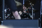 Sweden-Rock-Festival-20150604 Airbourne 0142