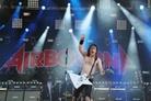 Sweden-Rock-Festival-20150604 Airbourne 0161