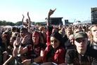 Sweden-Rock-Festival-20150604 Airbourne 0186
