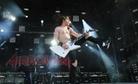 Sweden-Rock-Festival-20150604 Airbourne 0192