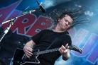 Sweden-Rock-Festival-20150604 Airbourne Beo6403