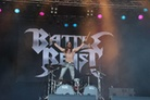 Sweden-Rock-20150604 Battle-Beast 0282