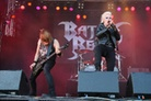 Sweden-Rock-20150604 Battle-Beast 0304