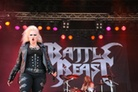 Sweden-Rock-20150604 Battle-Beast 0332