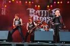 Sweden-Rock-20150604 Battle-Beast 0372