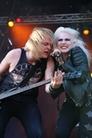 Sweden-Rock-20150604 Battle-Beast 0417