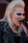 Sweden-Rock-20150604 Battle-Beast 2379