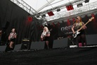 Sweden-Rock-20150604 Browsing-Collection 0241