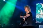 Sweden-Rock-Festival-20150604 Def-Leppard Beo8161