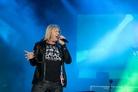 Sweden-Rock-Festival-20150604 Def-Leppard Beo8190