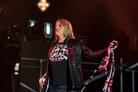 Sweden-Rock-Festival-20150604 Def-Leppard Beo8313