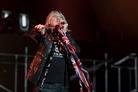 Sweden-Rock-Festival-20150604 Def-Leppard Beo8315