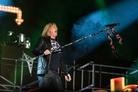 Sweden-Rock-Festival-20150604 Def-Leppard Beo8335