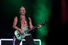 Sweden-Rock-Festival-20150604 Def-Leppard Beo8434
