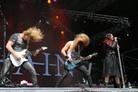 Sweden-Rock-20150604 Delain 0178