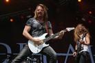 Sweden-Rock-20150604 Delain 0208