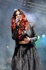 Sweden-Rock-20150604 Delain 2005